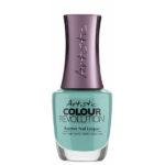 Artistic Colour Revolution - Reactive Nail Lacquer - Don't Hate, Create (15ml.5 fl oz) - 2300221