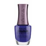 Artistic Colour Revolution - Reactive Nail Lacquer - Guy Meets Gal-lery (15ml.5 fl oz) - 2300218