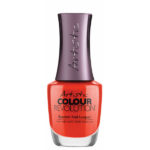 Artistic Colour Revolution - Reactive Nail Lacquer - How Do Hue Do (15ml.5 fl oz) - 2300219