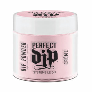 Artistic - Perfect Dip Powder - A Muse Of My Own - 2600222