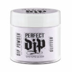 Artistic - Perfect Dip Powder - Abstract Beauty - 2600223