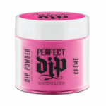 Artistic - Perfect Dip Powder - Picas-So Pink - 2600220