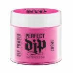 Artistic - Perfect Dip Powder - Picas-So Pink - 2600220