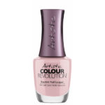 Artistic Colour Revolution - Reactive Nail Lacquer - Chiffon On On (15ml.5 fl oz) - 2300227