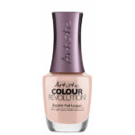 Artistic Colour Revolution - Reactive Nail Lacquer - Gorgeous In Gossamer (15ml.5 fl oz) - 2300225