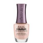 Artistic Colour Revolution - Reactive Nail Lacquer - Gorgeous In Gossamer (15ml.5 fl oz) - 2300225