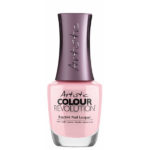 Artistic Colour Revolution - Reactive Nail Lacquer - It's Going Gown (15ml.5 fl oz) - 2300226
