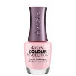 Artistic Colour Revolution - Reactive Nail Lacquer - It's Going Gown (15ml.5 fl oz) - 2300226
