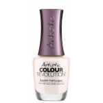 Artistic Colour Revolution - Reactive Nail Lacquer - Love Laced (15ml.5 fl oz) - 2300224