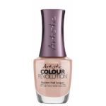 Artistic Colour Revolution - Reactive Nail Lacquer - The Big Reveil (15ml.5 fl oz) - 2300229
