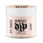 Artistic - Perfect Dip Powder - Gorgeous In Gossamer - 2600225