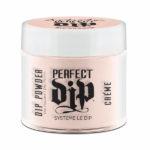 Artistic - Perfect Dip Powder - Gorgeous In Gossamer - 2600225