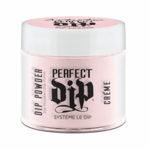 Artistic - Perfect Dip Powder - It's Going Gown - 2600226