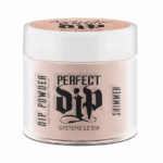 Artistic - Perfect Dip Powder - The Big Reveil - 2600229