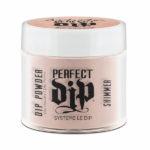 Artistic - Perfect Dip Powder - The Big Reveil - 2600229