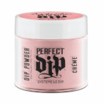 Artistic - Perfect Dip Powder - Tulle Death Do Us Part - 2600228